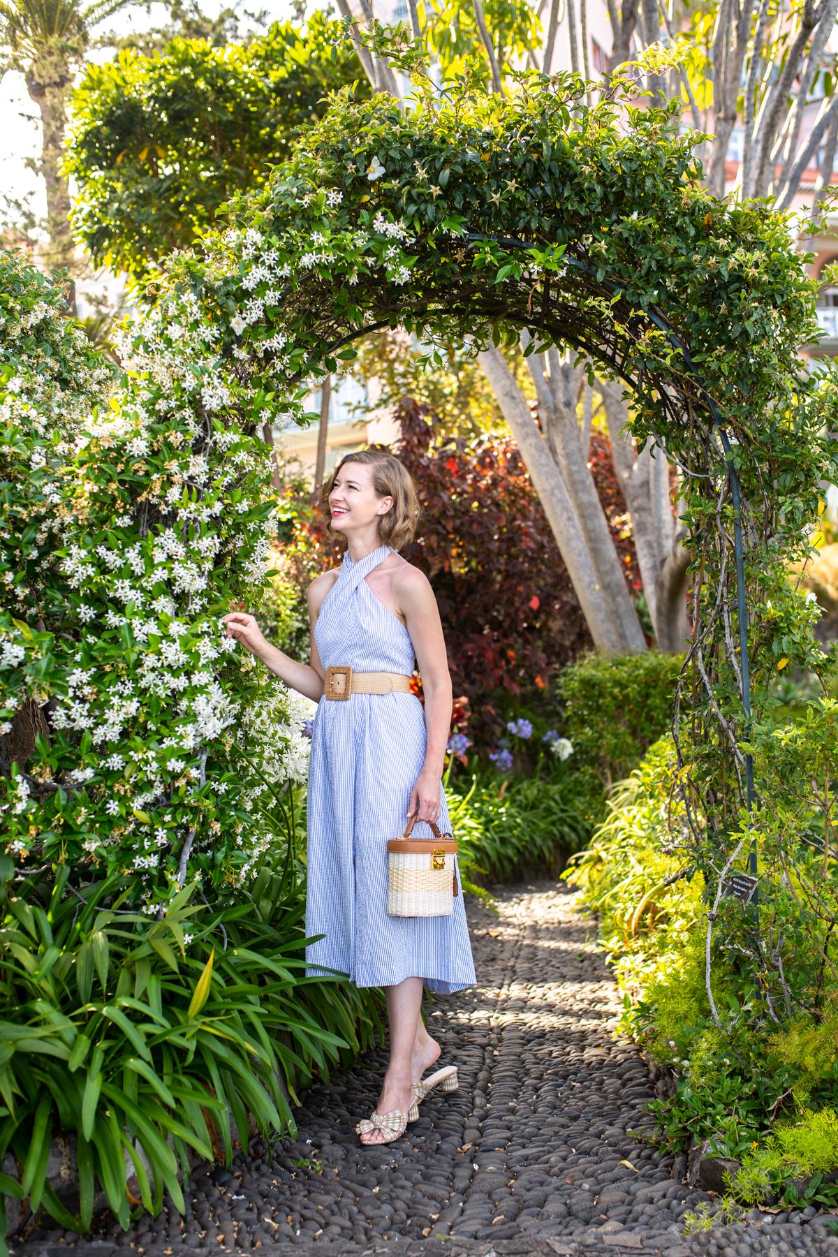 Belmond Reids Palace Madeira  x Stacie Flinner-36.jpg