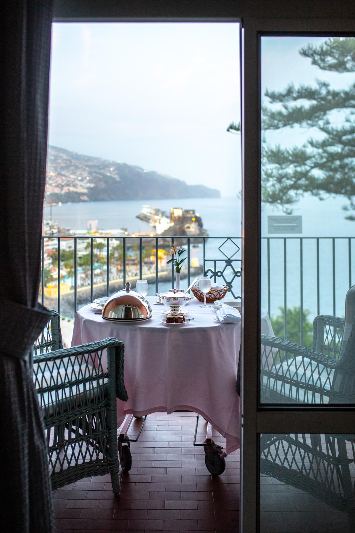 Belmond Reids Palace Madeira  x Stacie Flinner-38.jpg