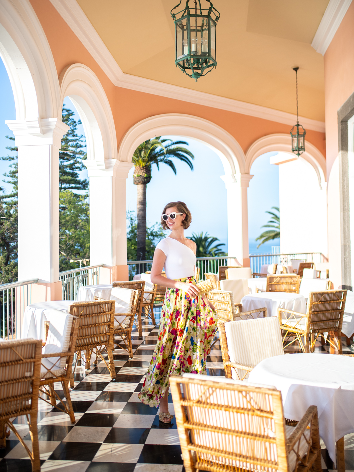 Belmond Reids Palace Madeira  x Stacie Flinner-39.jpg
