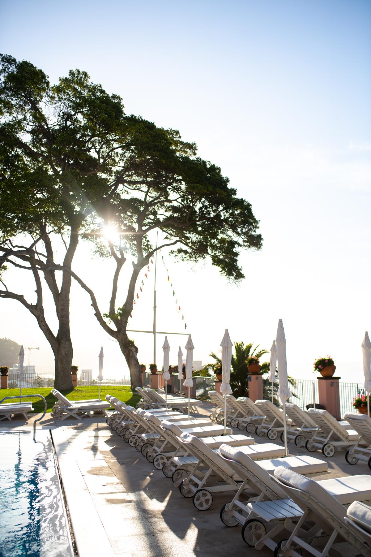 Belmond Reids Palace Madeira  x Stacie Flinner-41.jpg