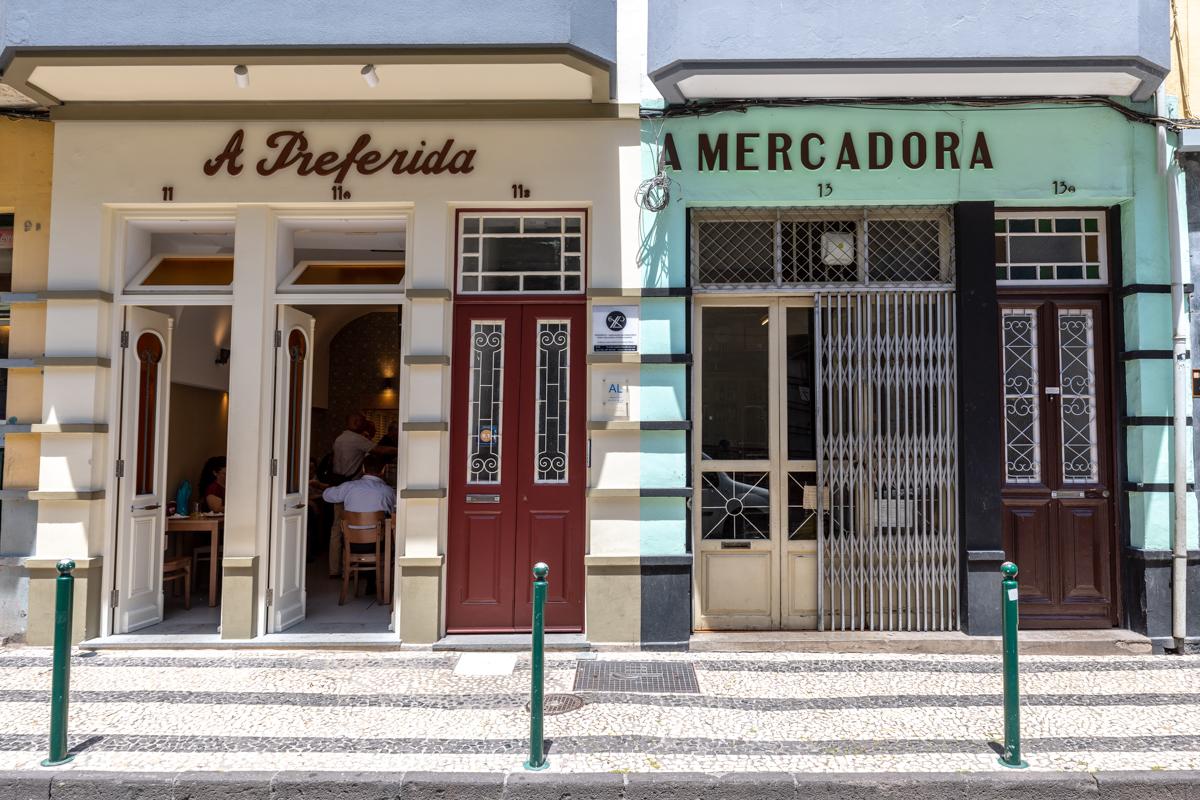 Belmond Reids Palace Madeira  x Stacie Flinner-46.jpg