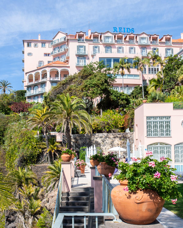 Belmond Reids Palace Madeira  x Stacie Flinner-8.jpg