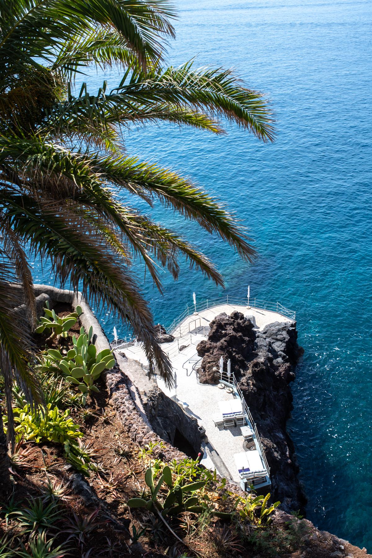 Belmond Reids Palace Madeira  x Stacie Flinner-9.jpg