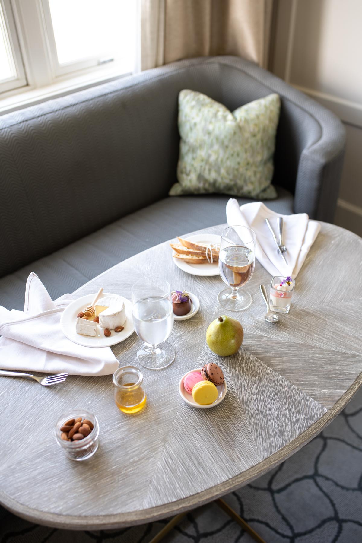 Ritz Carlton Half Moon Bay x Stacie Flinner-13.jpg