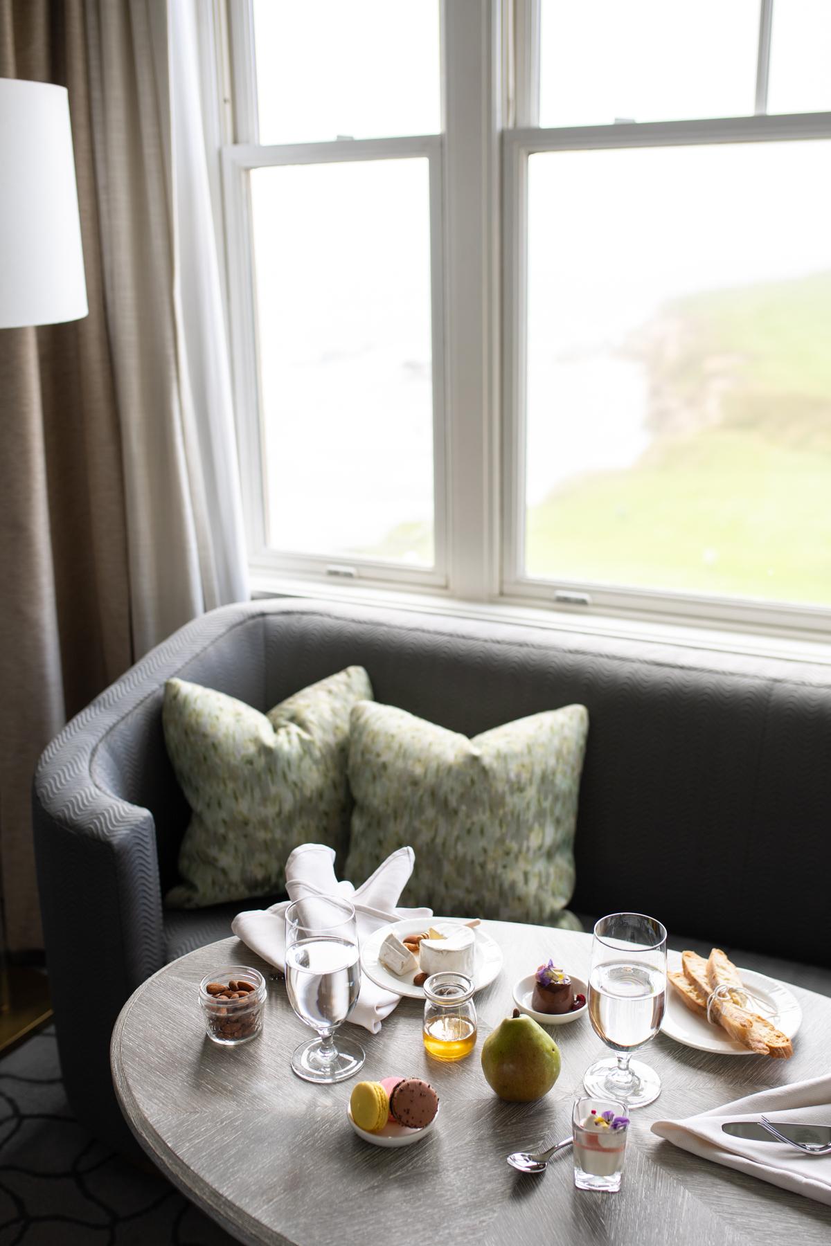 Ritz Carlton Half Moon Bay x Stacie Flinner-14.jpg