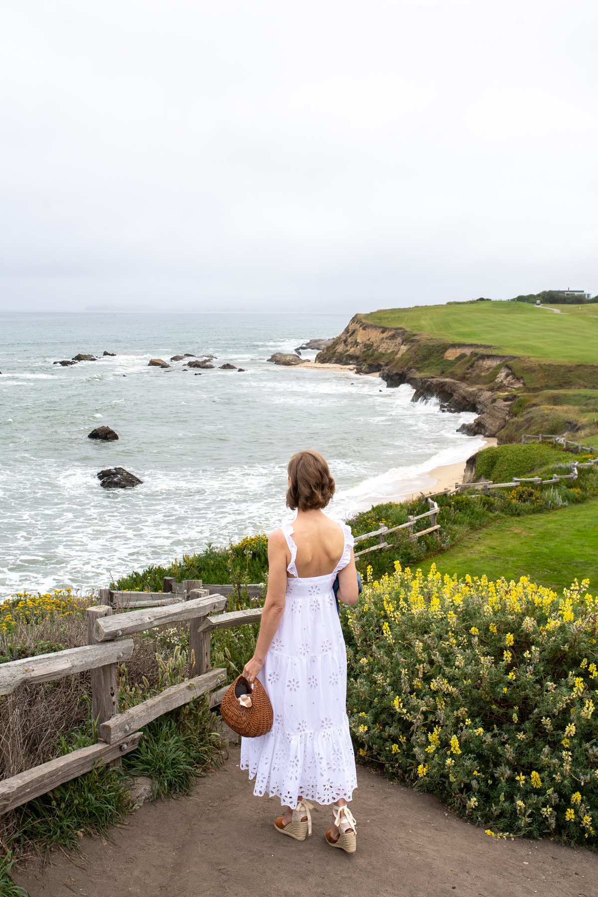Ritz Carlton Half Moon Bay x Stacie Flinner-22.jpg