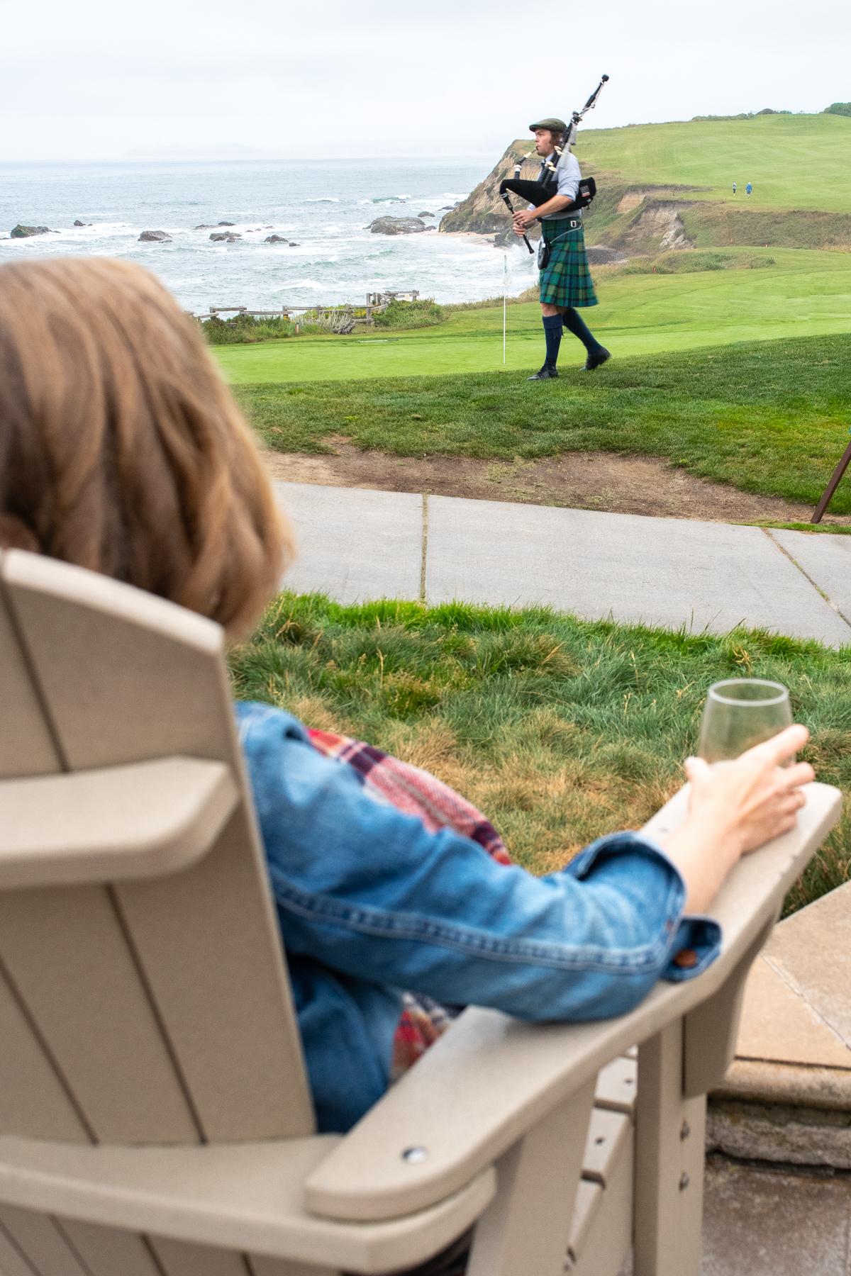 Ritz Carlton Half Moon Bay x Stacie Flinner-24.jpg