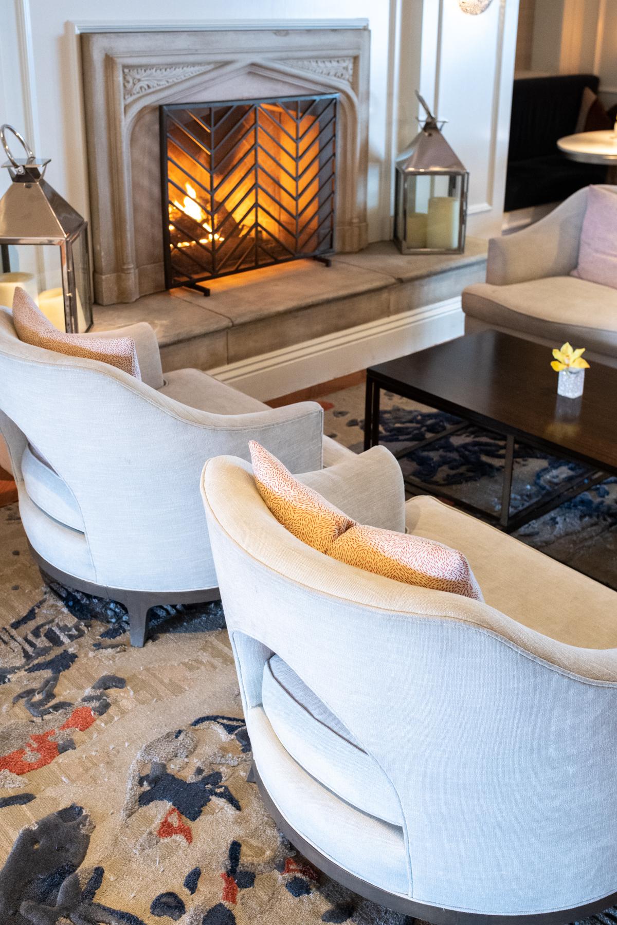 Ritz Carlton Half Moon Bay x Stacie Flinner-31.jpg