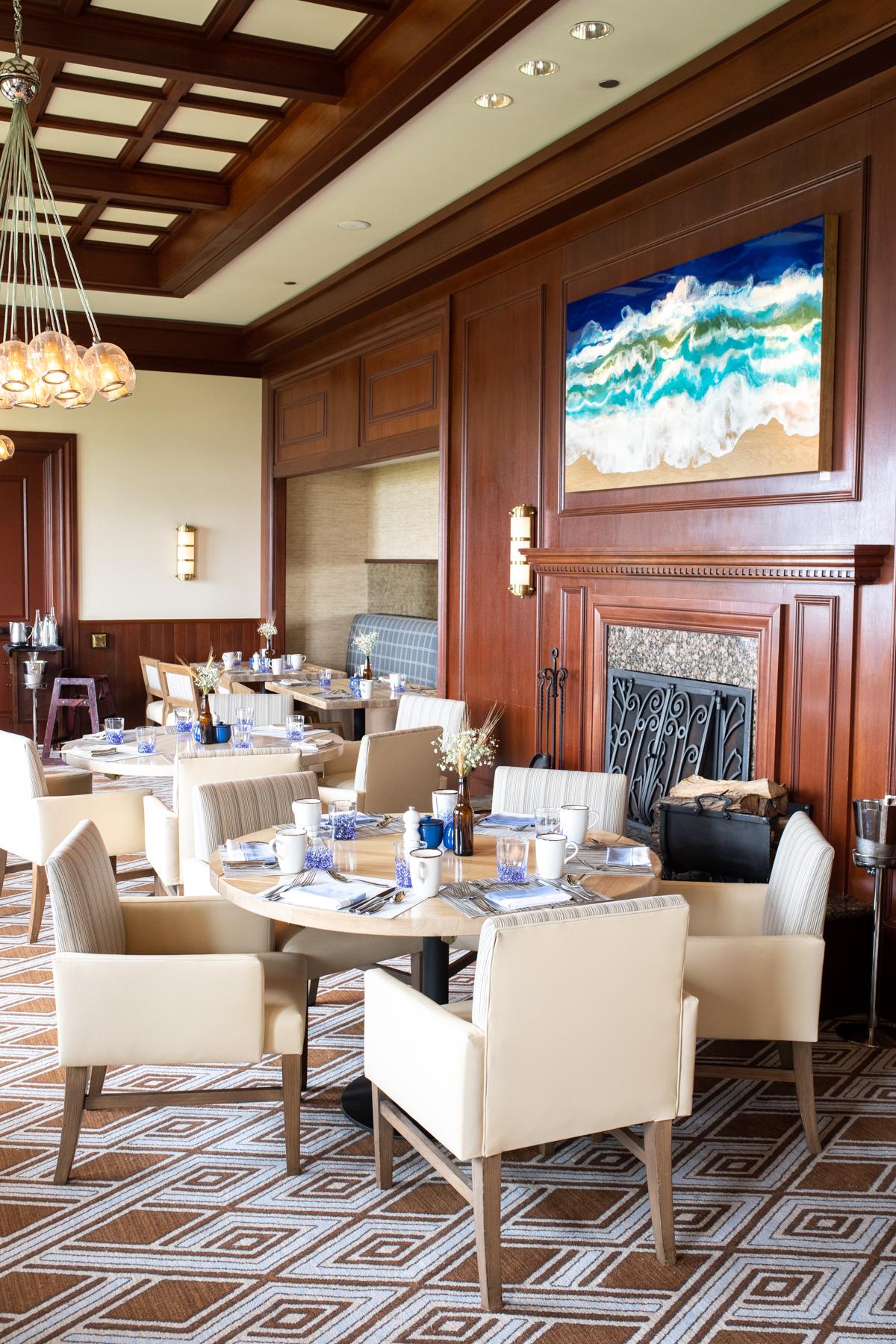 Ritz Carlton Half Moon Bay x Stacie Flinner-35.jpg