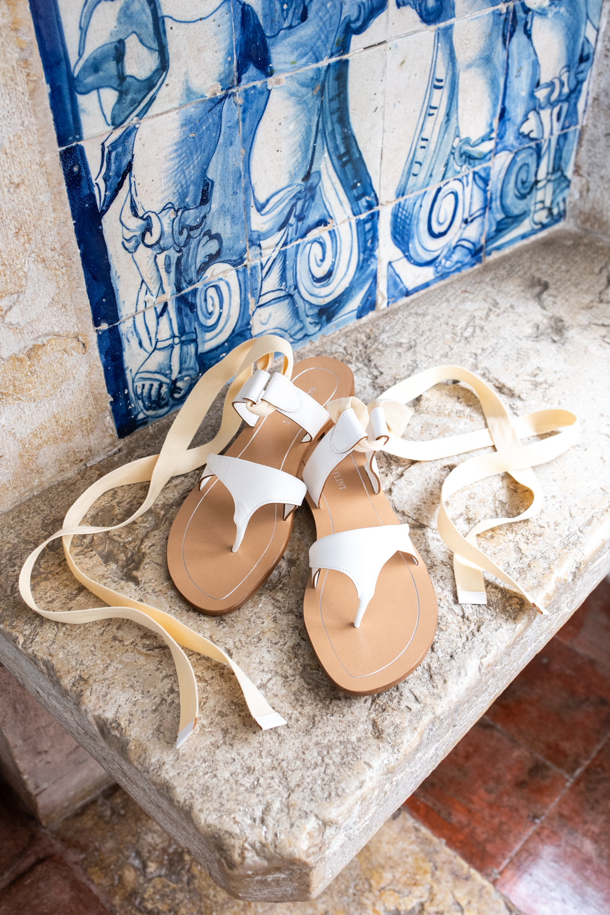 Sarah Flint Grear Sandals x Stacie Flinner-2