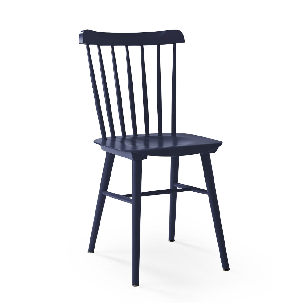 Serena Lily Tucker Chair
