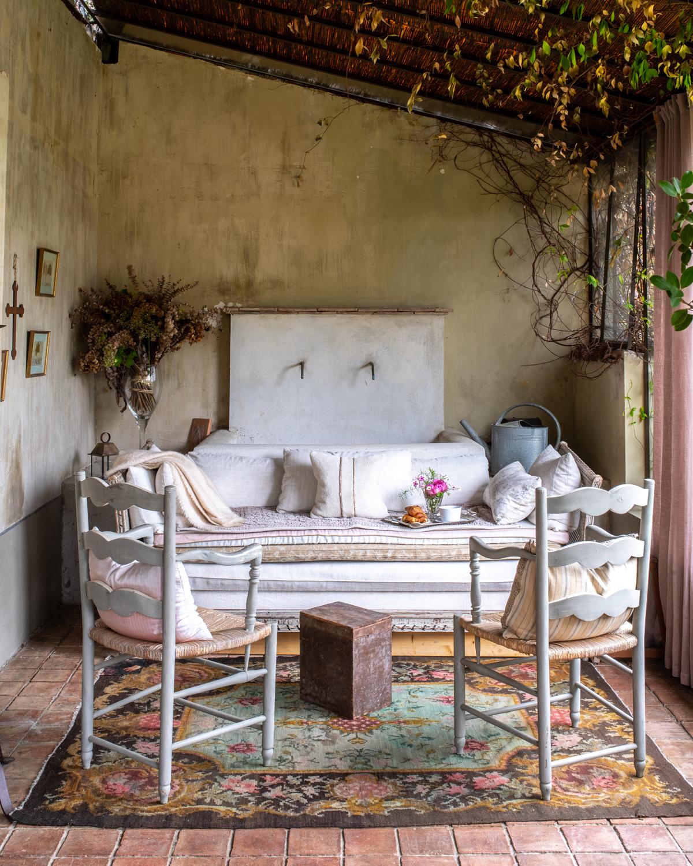 Les Rosees Mougins France x Stacie Flinner-10.jpg