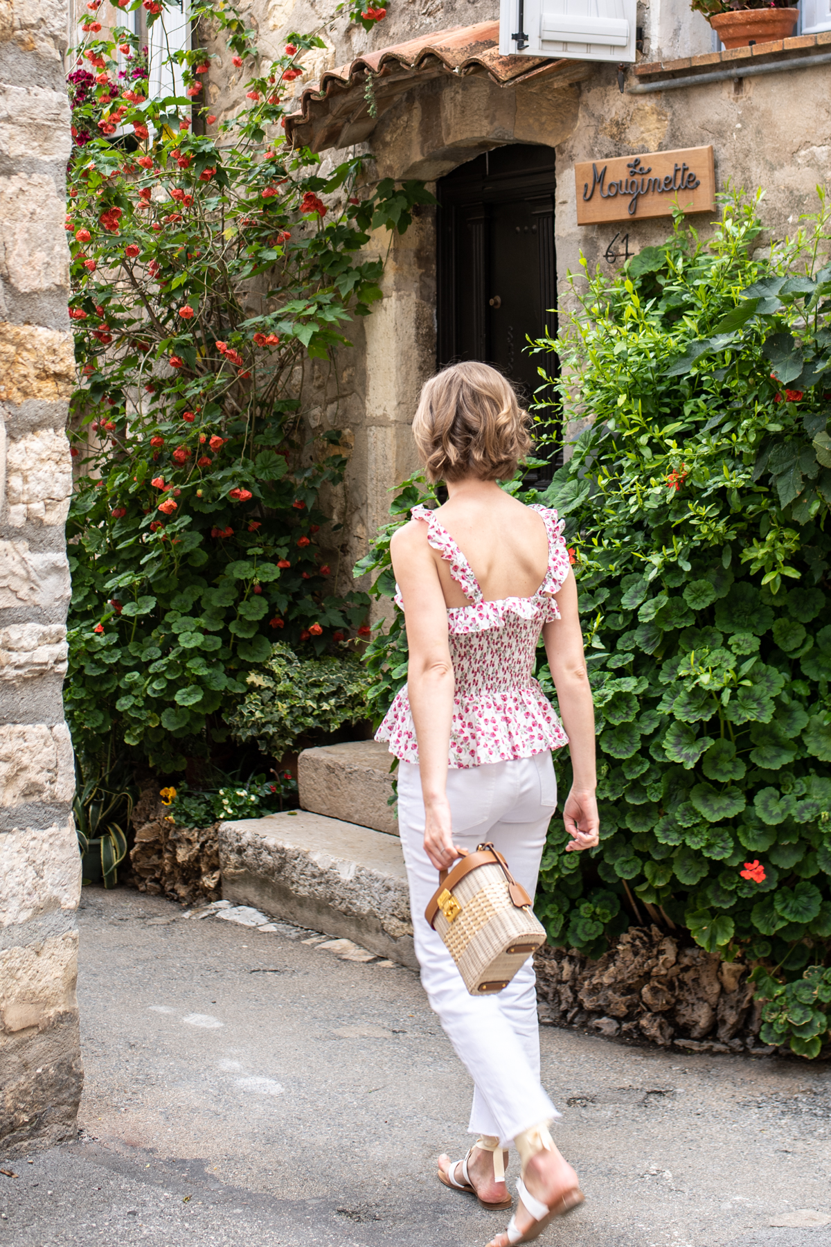 Les Rosees Mougins France x Stacie Flinner-27.jpg