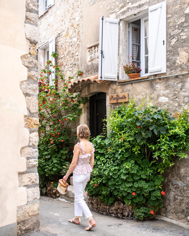Les Rosees Mougins France x Stacie Flinner-28.jpg