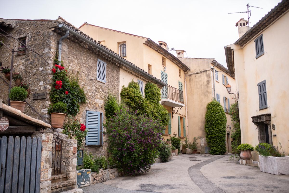 Les Rosees Mougins France x Stacie Flinner-29.jpg