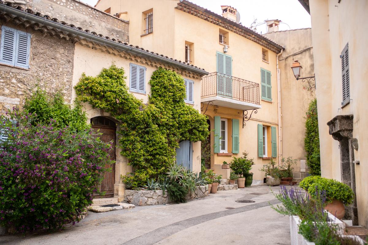 Les Rosees Mougins France x Stacie Flinner-30.jpg