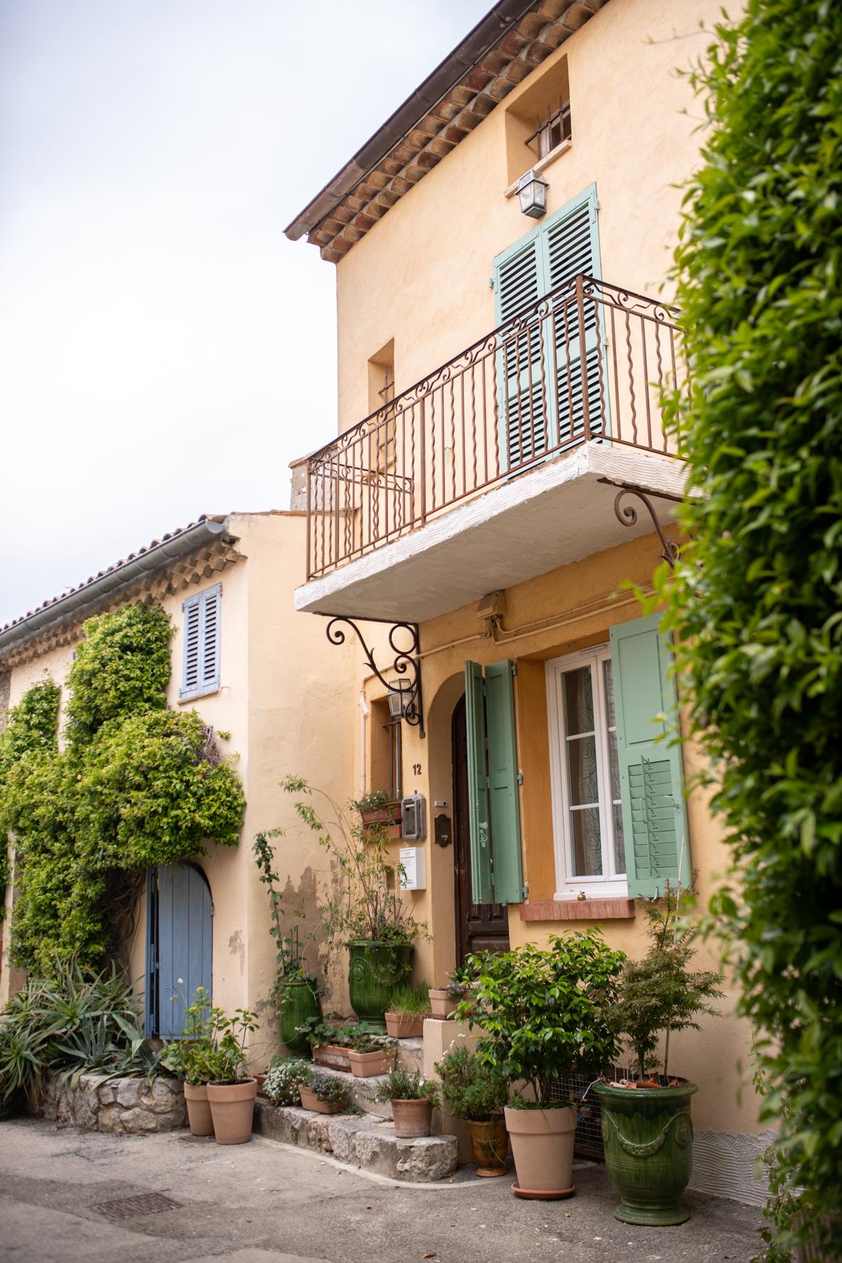 Les Rosees Mougins France x Stacie Flinner-31.jpg