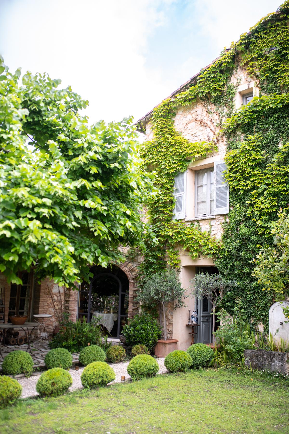Les Rosees Mougins France x Stacie Flinner-35.jpg