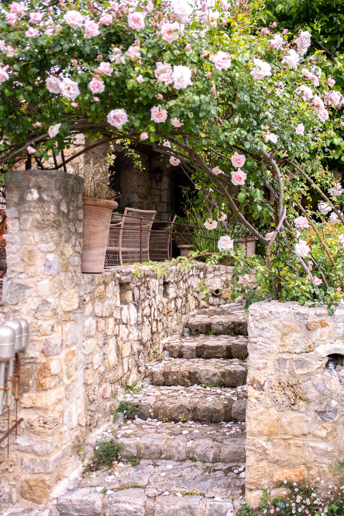 Les Rosees Mougins France x Stacie Flinner-38.jpg