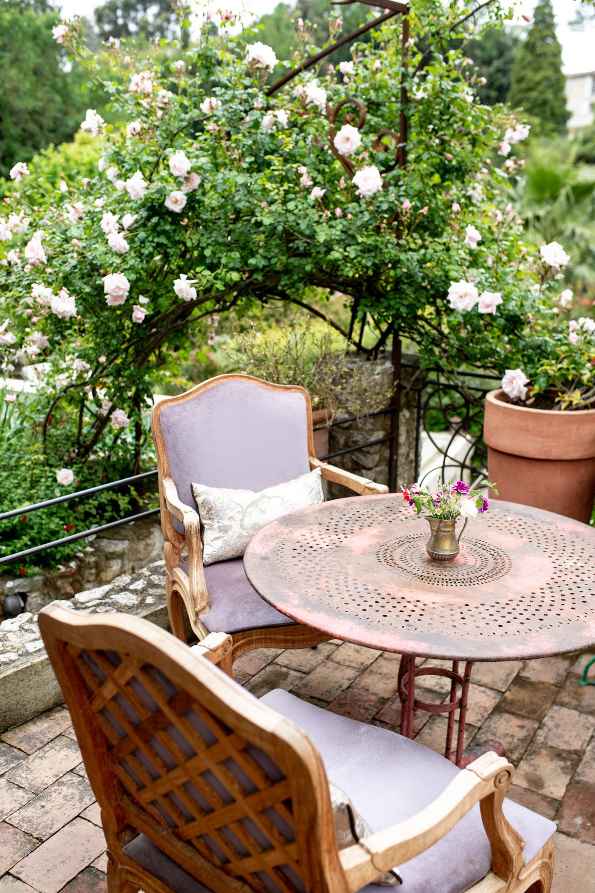 Les Rosees Mougins France x Stacie Flinner-4.jpg