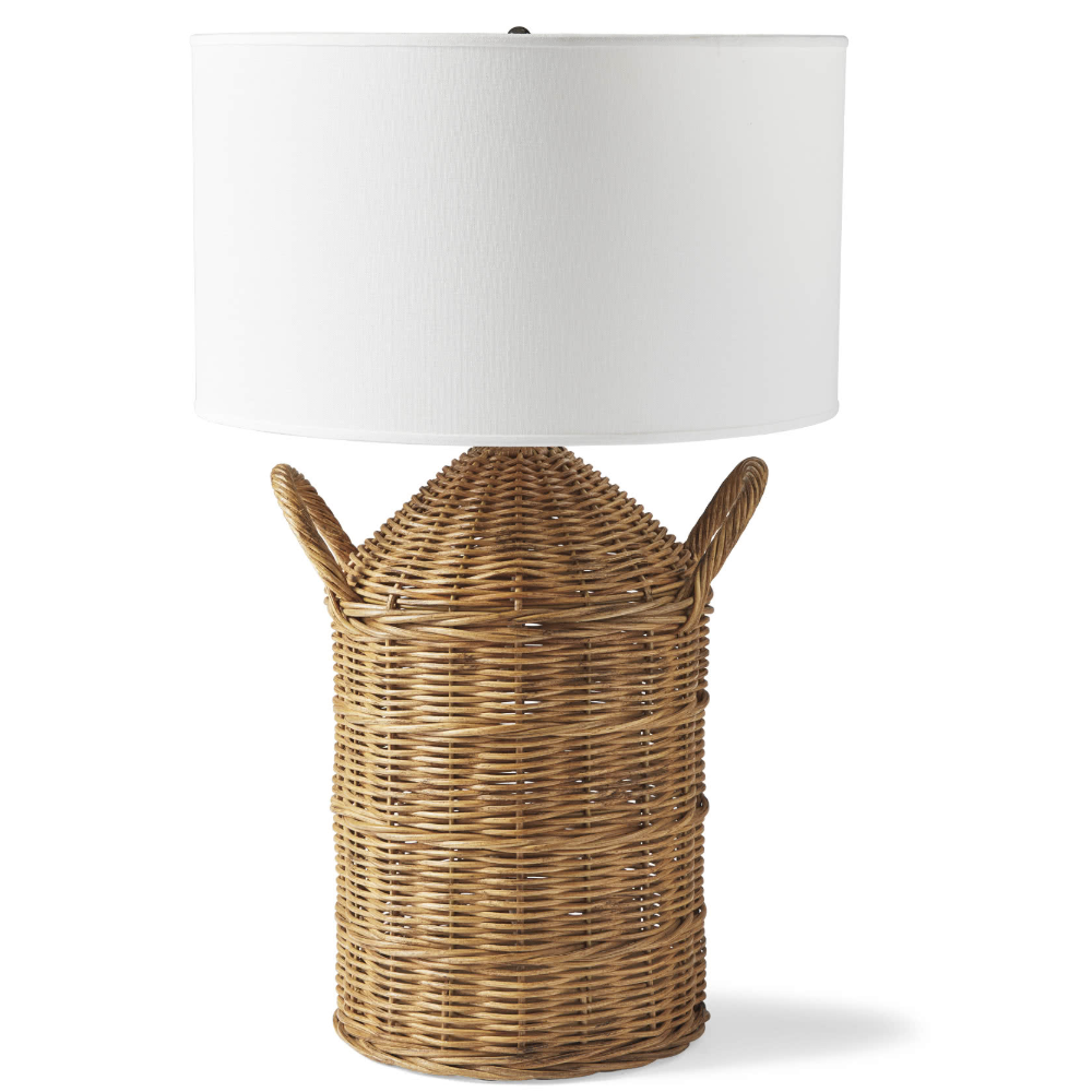 Serena & LIly Limantour Lamp