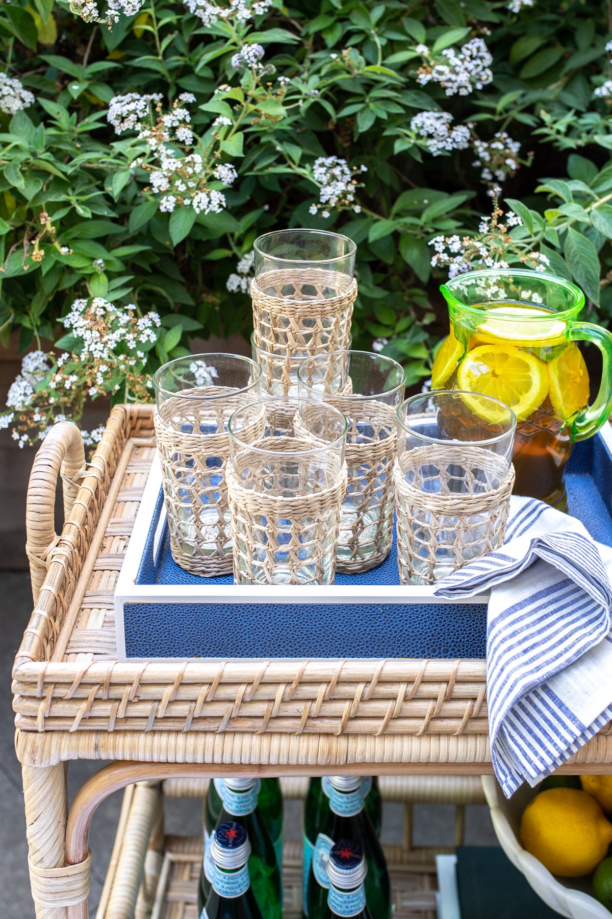 Serena Lily South Seas Bar Cart Styling TIps x Stacie Flinner -15.jpg