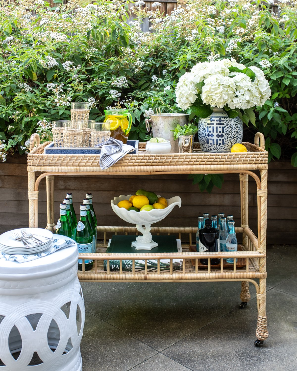 Serena Lily South Seas Bar Cart Styling TIps x Stacie Flinner -17.jpg