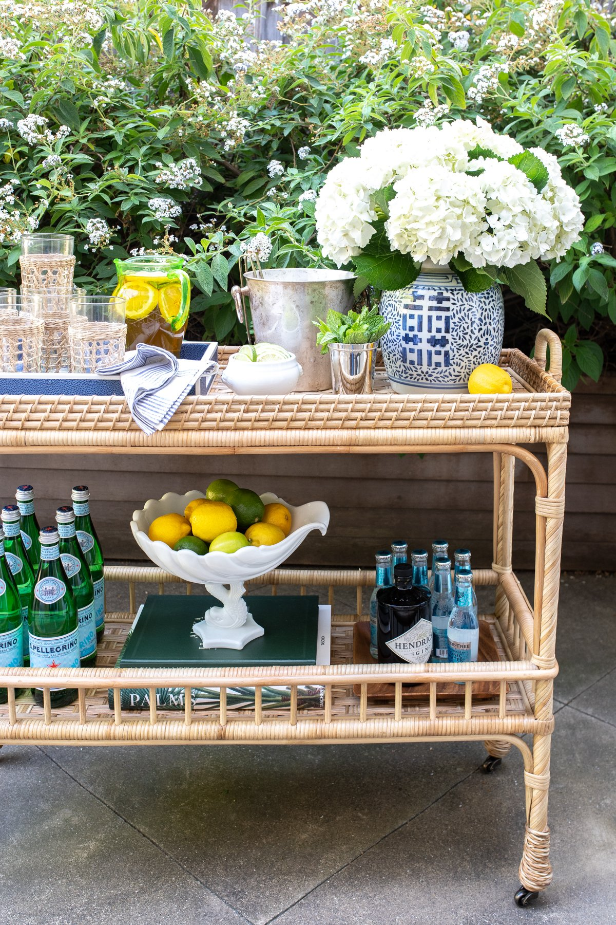 Serena Lily South Seas Bar Cart Styling TIps x Stacie Flinner -5.jpg