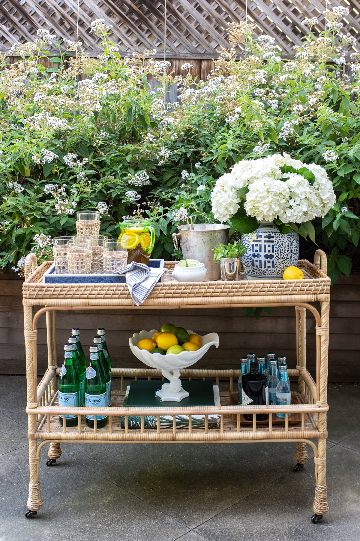 Serena Lily South Seas Bar Cart Styling TIps x Stacie Flinner -9.jpg