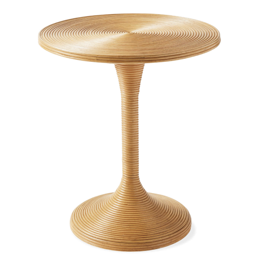 Serena and Lily Turnbridge Side Table