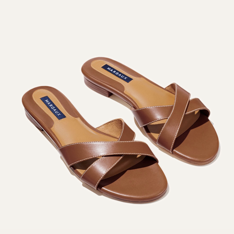 Margaux the Sandal