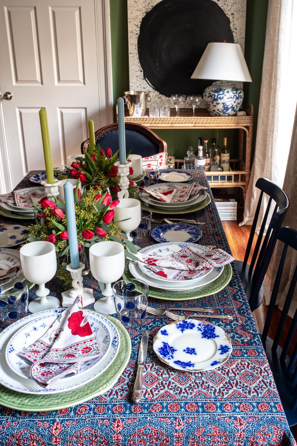 Marigold Living Thanksgiving Table x Stacie Flinner-1.jpg