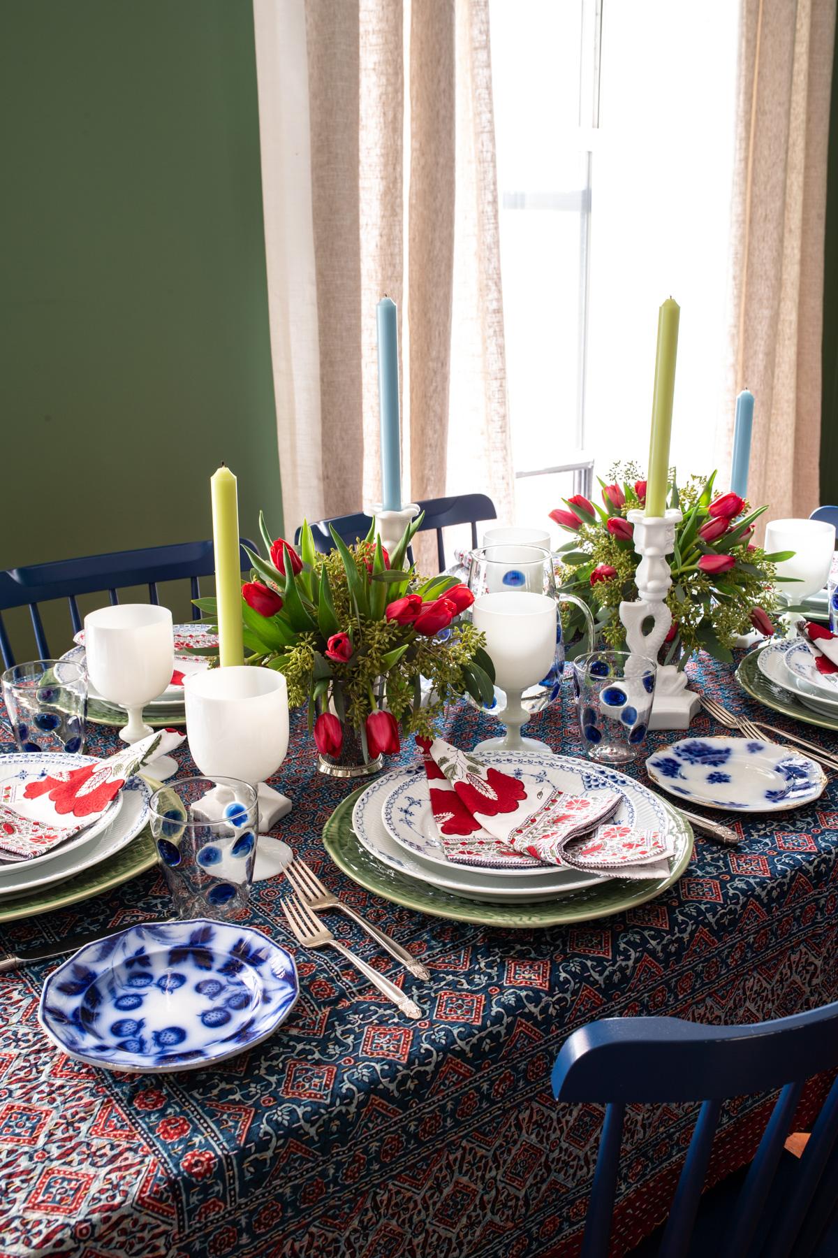 Marigold Living Thanksgiving Table x Stacie Flinner-10.jpg