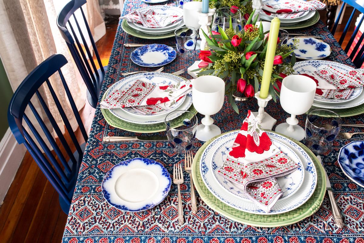 Marigold Living Thanksgiving Table x Stacie Flinner-11.jpg