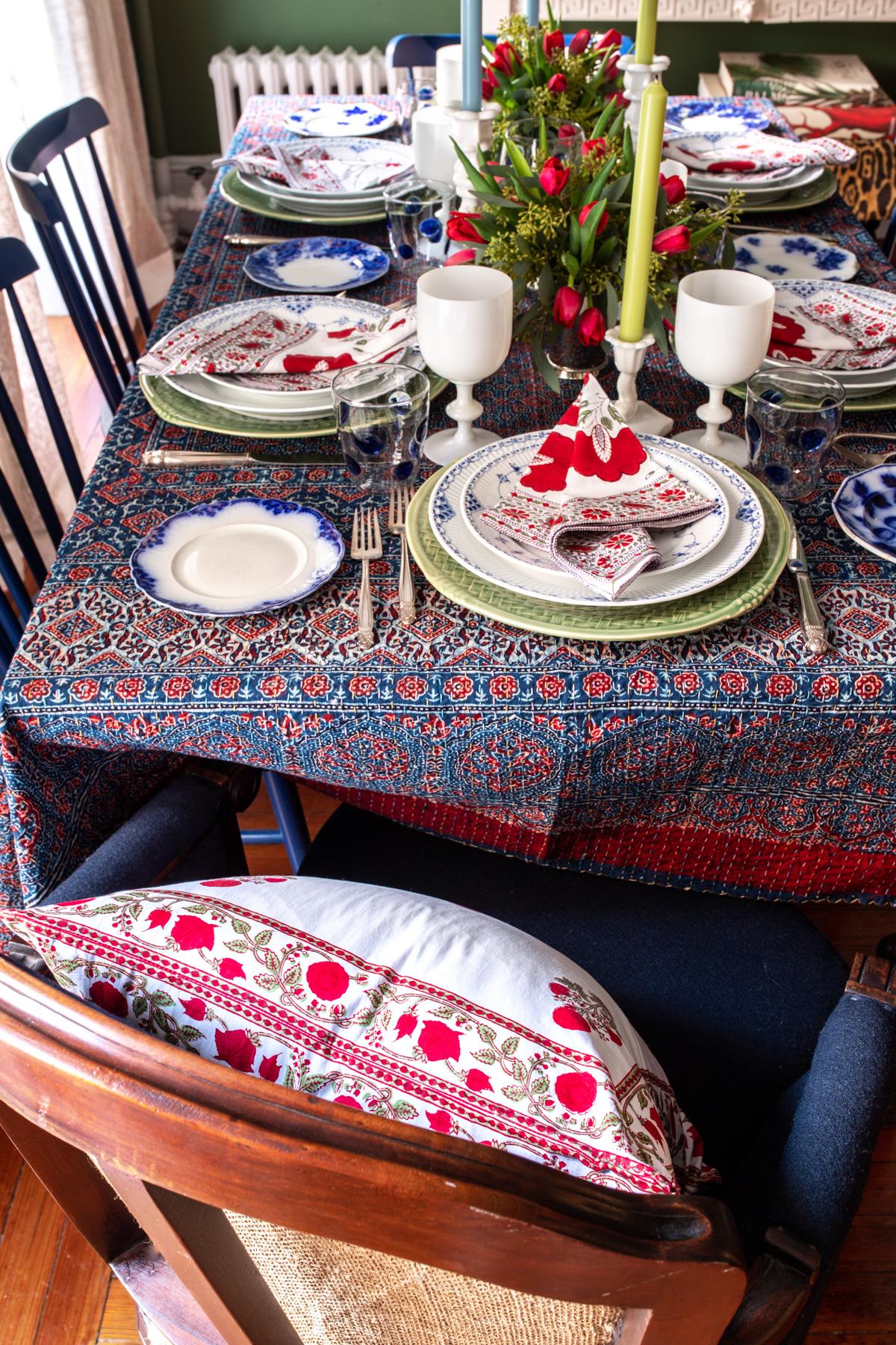 Marigold Living Thanksgiving Table x Stacie Flinner-12.jpg