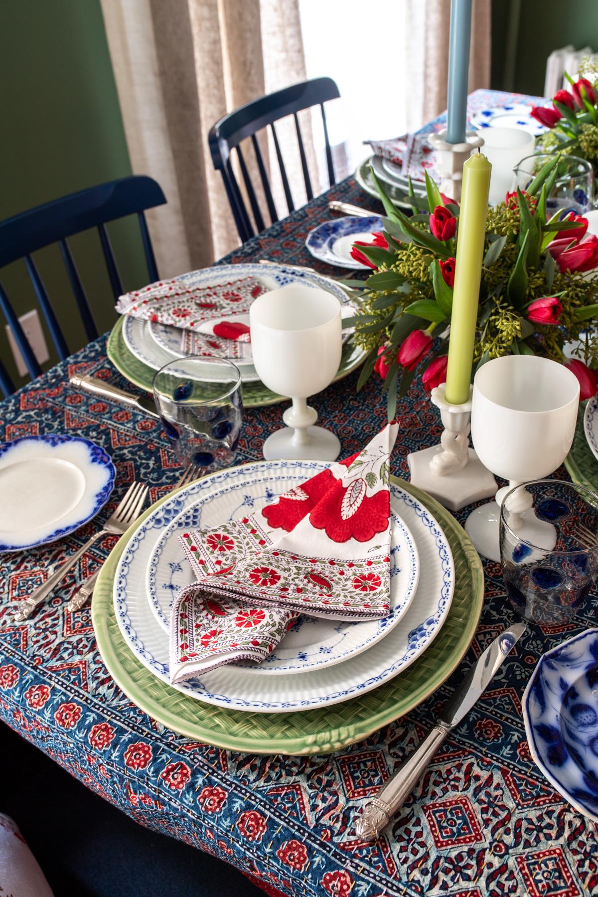 Marigold Living Thanksgiving Table x Stacie Flinner-14.jpg