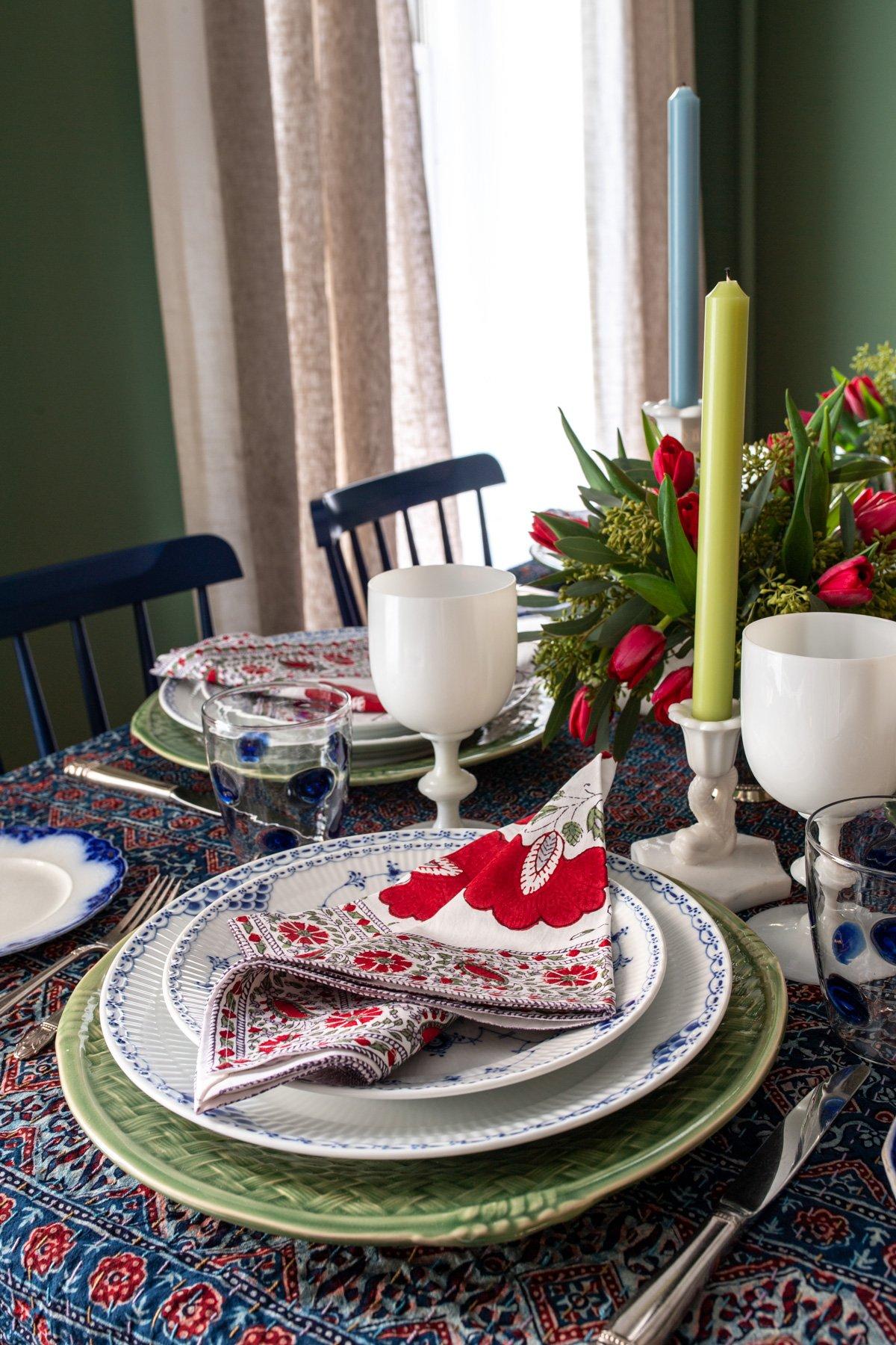 Marigold Living Thanksgiving Table x Stacie Flinner-15.jpg