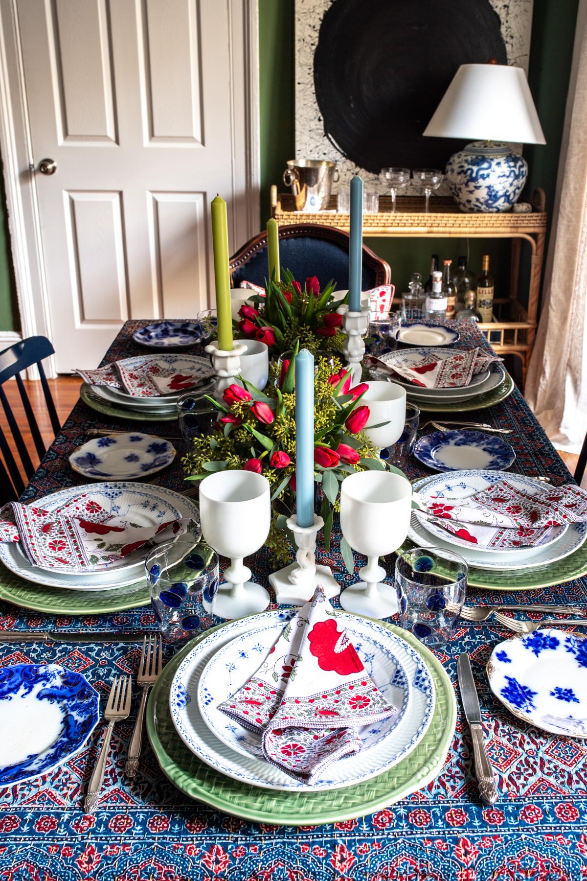 Marigold Living Thanksgiving Table x Stacie Flinner-2.jpg