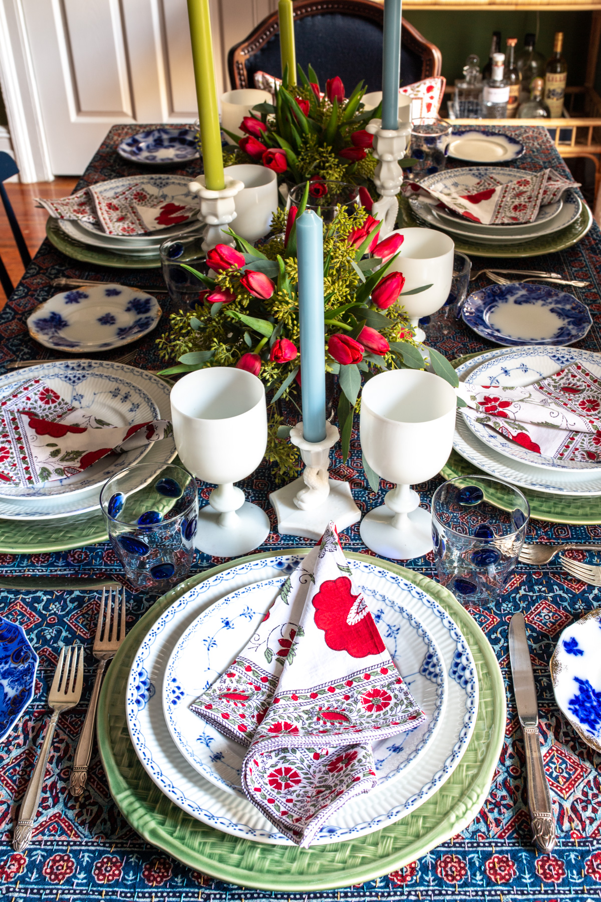 Marigold Living Thanksgiving Table x Stacie Flinner-6.jpg