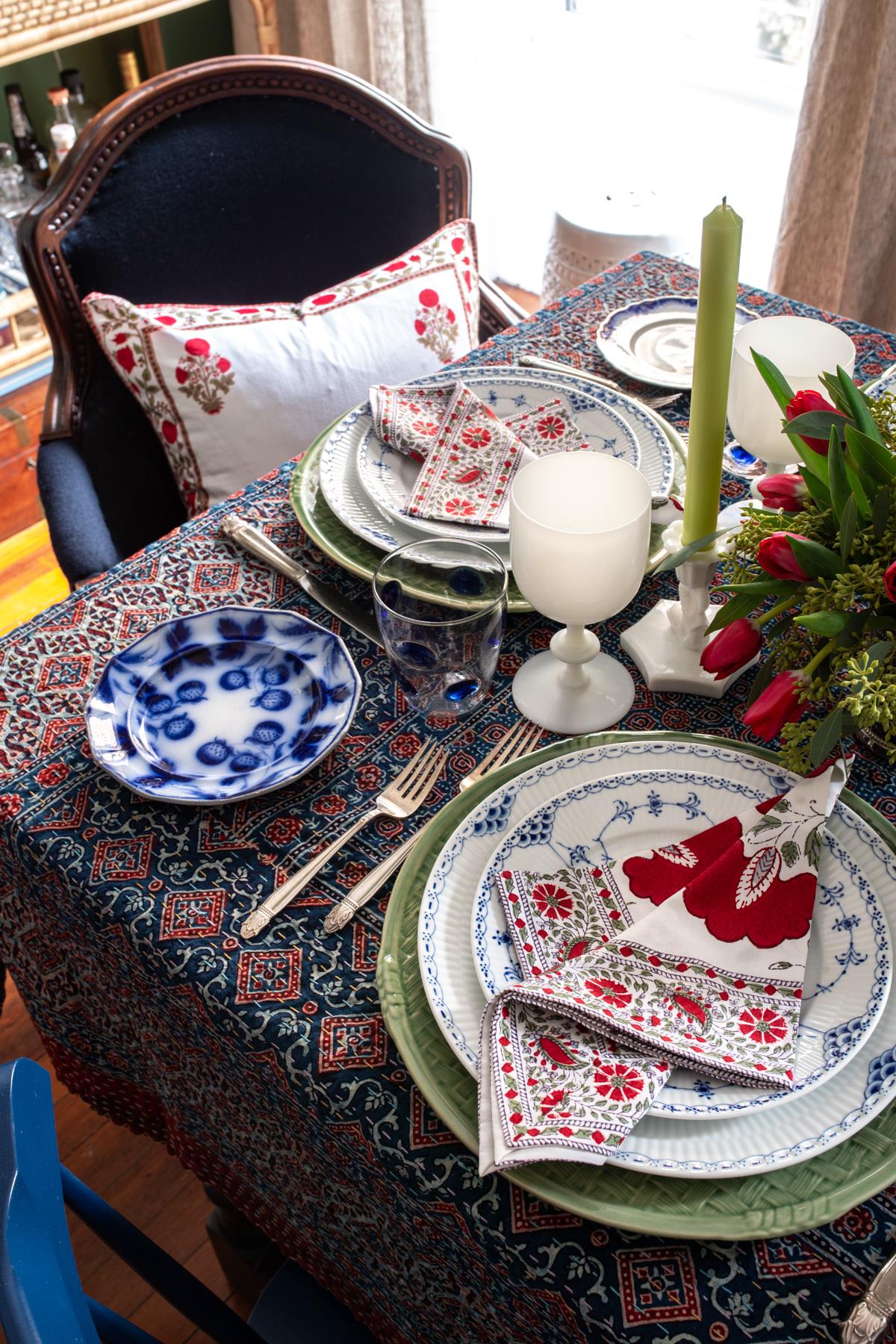 Marigold Living Thanksgiving Table x Stacie Flinner-8.jpg