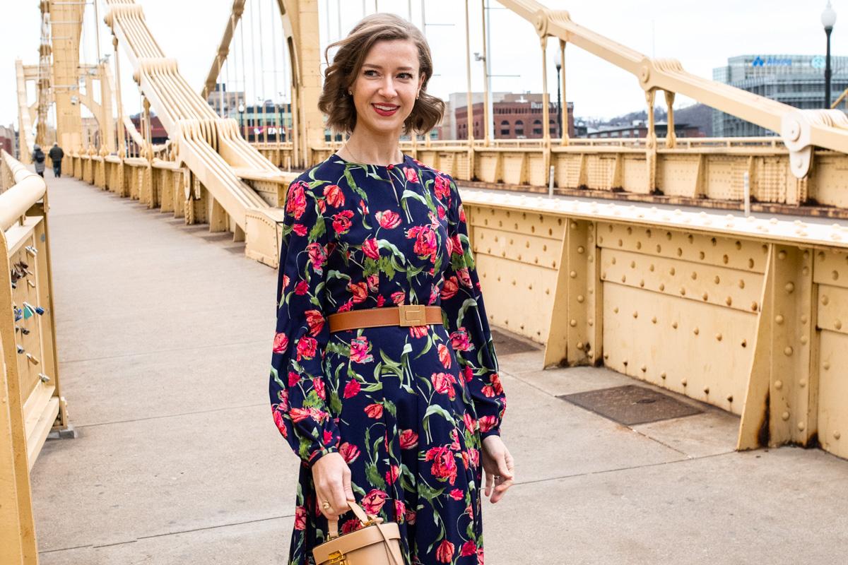Molly Moorkamp x Stacie Flinner-7.jpg
