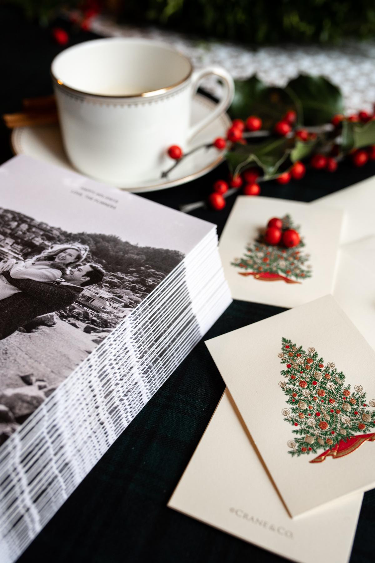 Crane Stationary Holiday Cards x Stacie Flinner-18.jpg