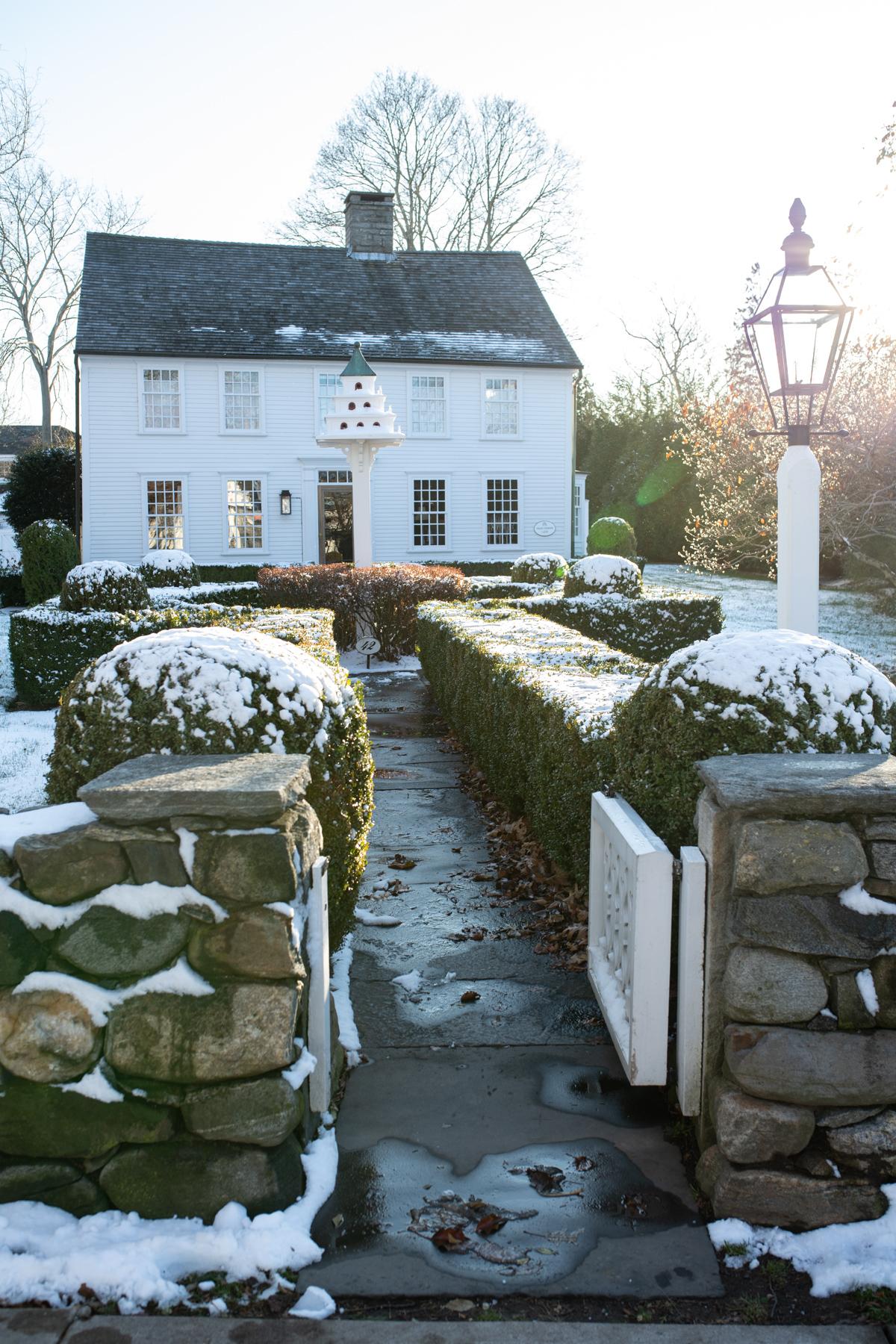The Griswold Inn Essex x Stacie Flinner-25.jpg