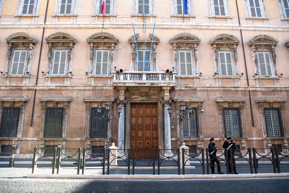 48 Hours in Rome x Stacie Flinner-10-1.jpg
