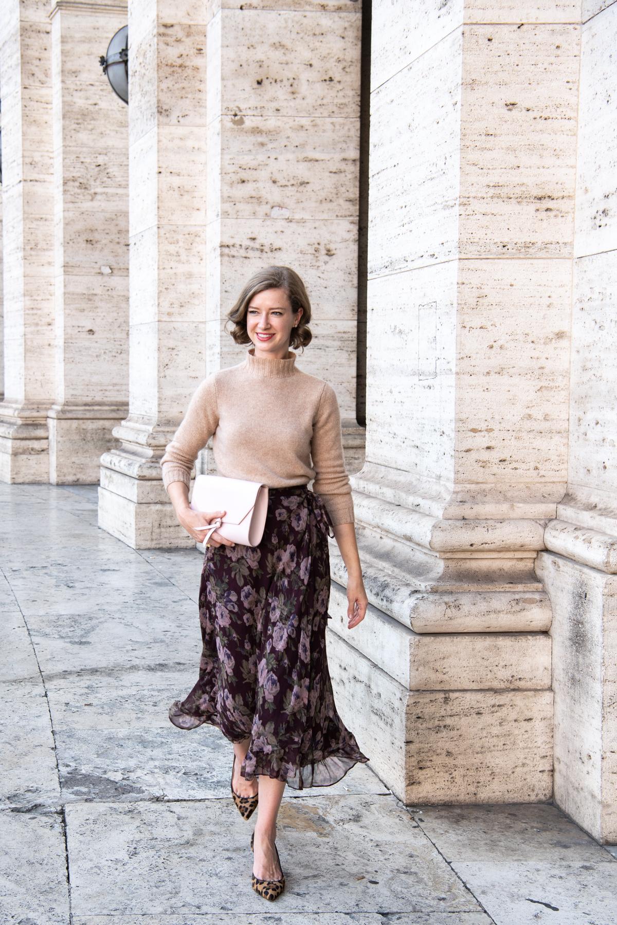 48 Hours in Rome x Stacie Flinner-14-1.jpg