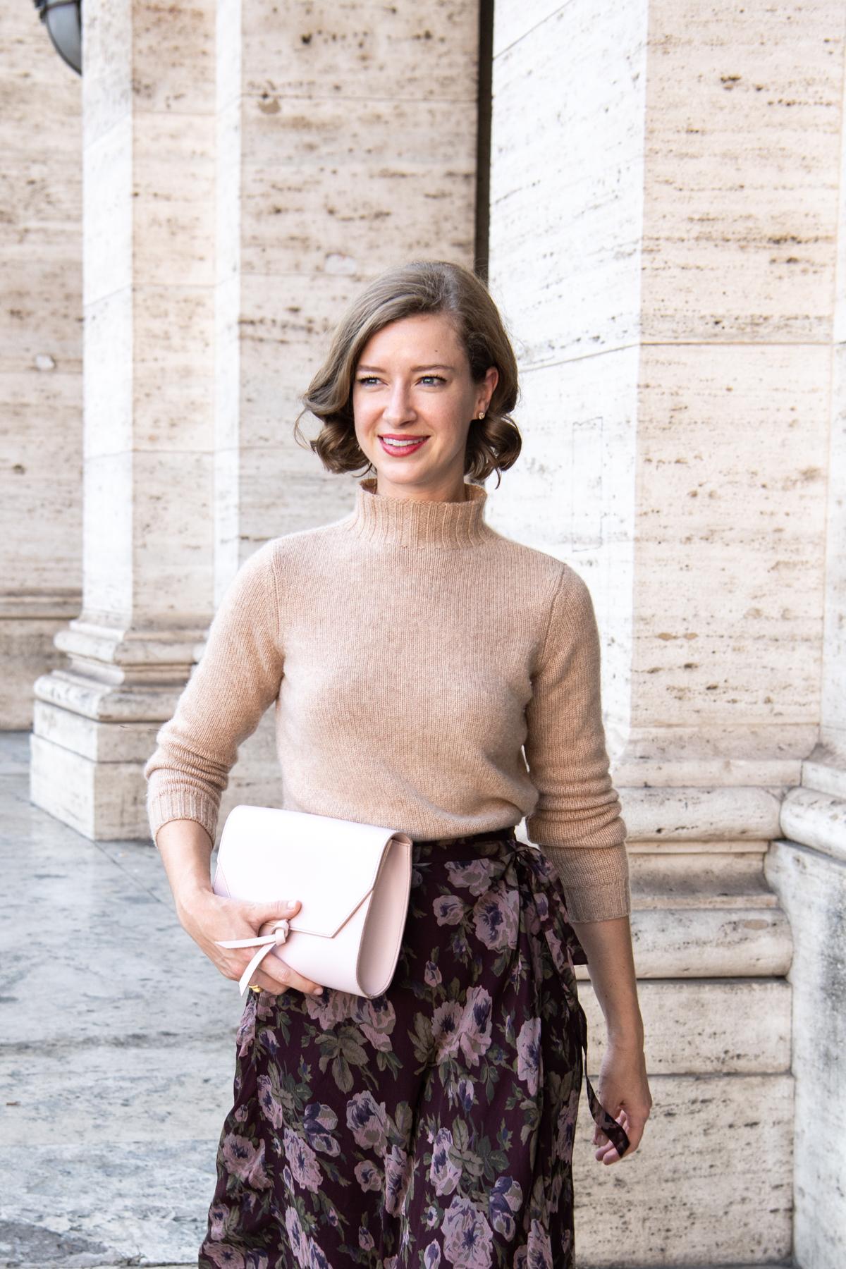 48 Hours in Rome x Stacie Flinner-15-1.jpg