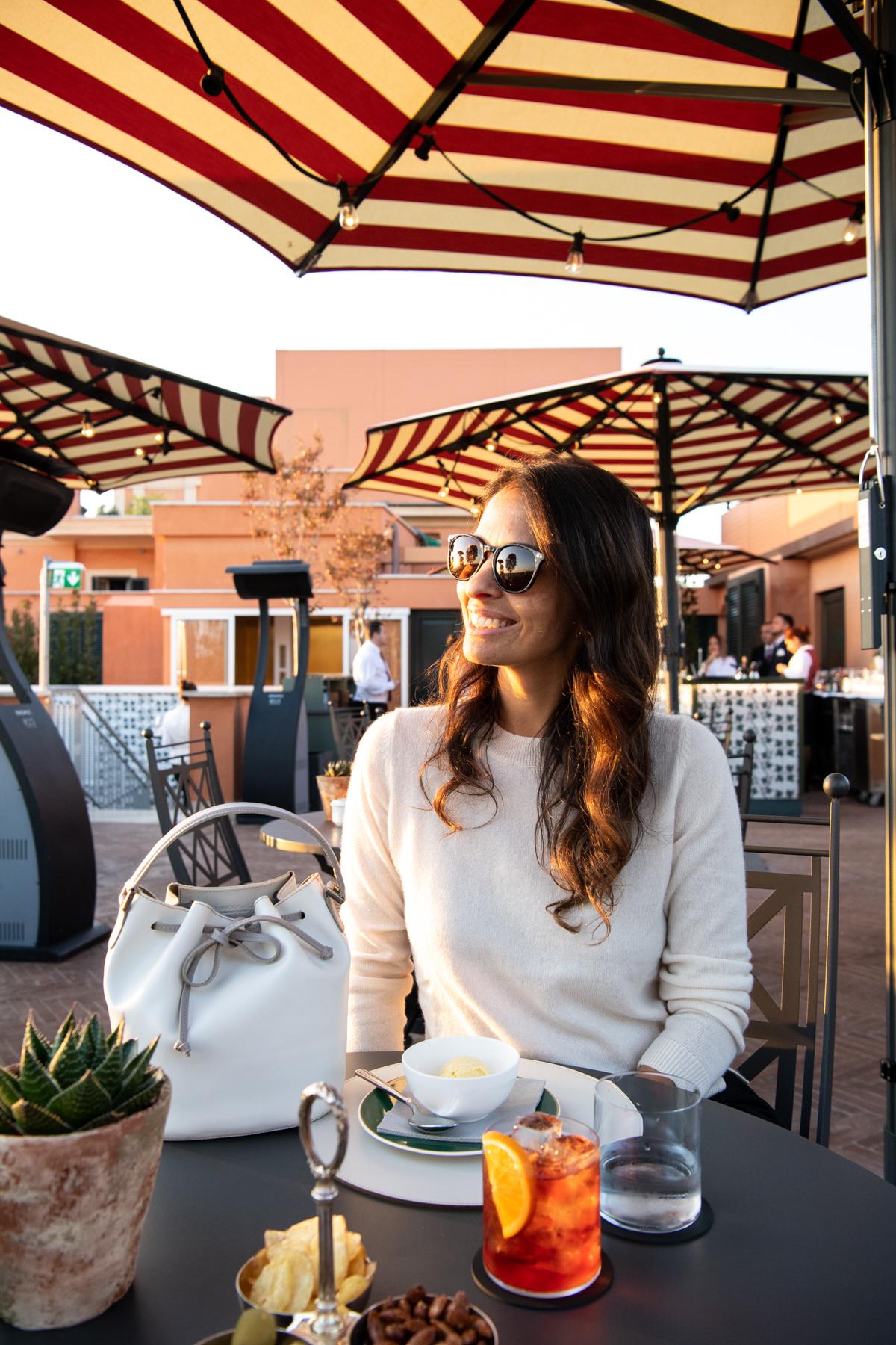 48 Hours in Rome x Stacie Flinner-20-1.jpg