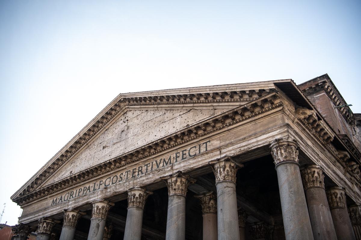 48 Hours in Rome x Stacie Flinner-32-1.jpg