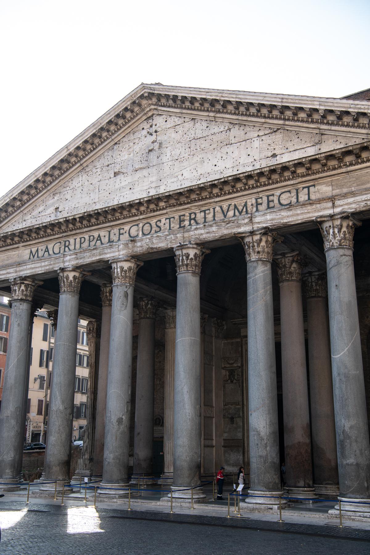 48 Hours in Rome x Stacie Flinner-33-1.jpg