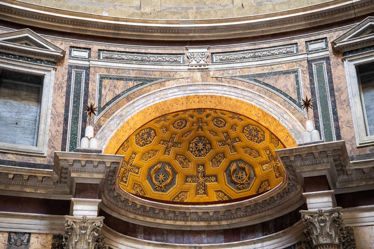 48 Hours in Rome x Stacie Flinner-34-1.jpg